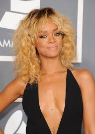 chin length hairstyles for ethnic hair blonde curly hairstyle for shoulder length hair hairstyles weekly