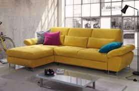 Purple Corner Sofas Rogo Corner Sofa Bed Topsofas