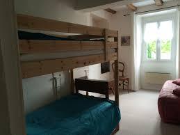 chambre d hote brehal chambre d hôtes suite bréhal normandie