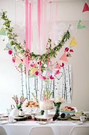 40 useful party decoration ideas for any occasion bored art