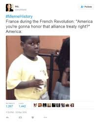 Meme History - memehistory hashtag takes over the internet houston chronicle