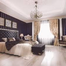 Black Bedroom Ideas Inspiration For Master Bedroom Designs Gold - Black and gold bedroom designs