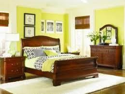 beds u0026 headboards bedroom furniture big sandy superstores
