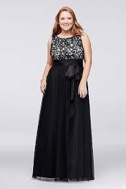 women u0027s plus size dresses for all occasions david u0027s bridal