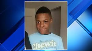 halloween city madison heights mi missing boy with autism found safe in madison heights