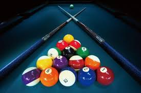 pool table wall art 20 best billiard wall art wall art ideas