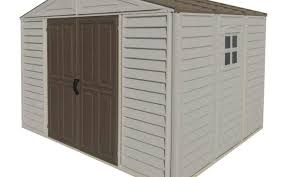 home decor innovations charlotte nc garden sheds eugene oregon interior design