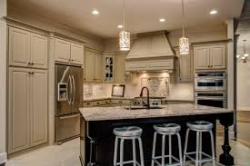perfect home hvac design homebuyers corner american legend homes new homes dallas
