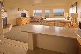 Hotel Kitchen Design Kitchen Suite