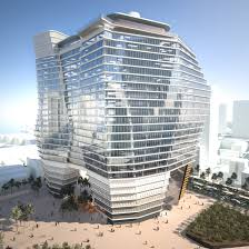 modern italian home design and interior decorating country arafen skyscraper architecture and tall buildings dezeen magazine ron arads tel aviv tower set to become israels