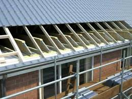 Hipped Roof Loft Conversion Simpson Strong Tie I Loft Roof Conversion System Youtube