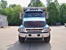 kenworth for sale ontario sterling trucks in indiana for sale used trucks on buysellsearch