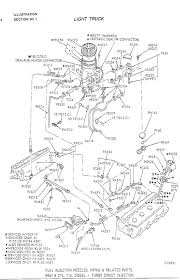 wiring diagrams trailer plug wiring diagram trailer electrical