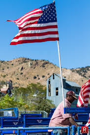 State Flag Of Virginia Virginia City Archives This Is Reno