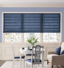 Hillarys Blinds Chesterfield Economy Blackout Roller Shade Room Darkening Shades Room And