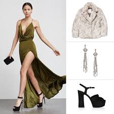 hot new years dresses how to look hot on new year s