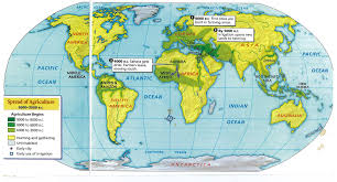 World Map Poster Large World Map Posters And Giant Poster Roundtripticket Me Large