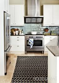 Ikea Kitchen Rugs 45 Best Ikea Kitchens Images On Pinterest Cook Country Ikea