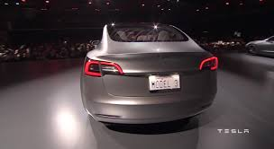 tesla model s concept the tesla model 3 has officially been revealed 50 pics u0026 official