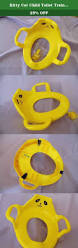 Mickey Mouse Potty Seat Instructions by Best 25 Toilet Training Seat Ideas On Pinterest Childrens Seat