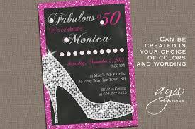 50th birthday invitations for a female tags birthday invitations