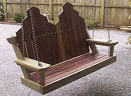 148 best benches images on pinterest wood outdoor furniture and