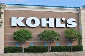 kohl s joins list of retailers opening on thanksgiving investorplace