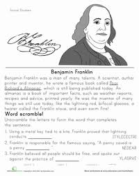best solutions of 4th grade history worksheets also layout