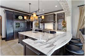 kitchen kitchen island pendant lighting height modern kitchen