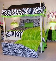 best 25 lime green bedding ideas on pinterest lime green