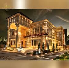 home interior and exterior designs interior exterior designs fresh in contemporary home design idea