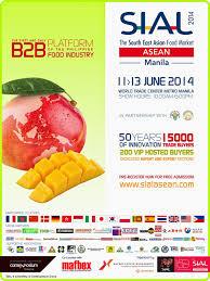 am agement cuisine studio manila june 2014
