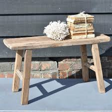 rustic garden bench designs customer reviews rustic wooden bench