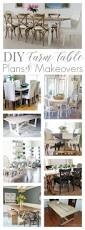 thrift store diy home decor 364 best thrift store transformations images on pinterest