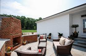 nv homes floor plans 3676 christopher day way abingshire nvhomes 20483 doylestown