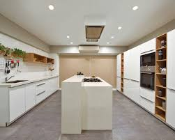 modern kitchen countertops and backsplash best 100 modern kitchen with ceramic backsplash ideas remodeling