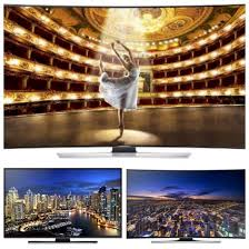 amazon 50in tv black friday sale amazon black friday deals live