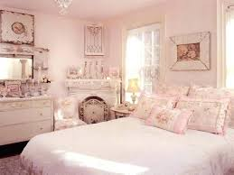 King Size Shabby Chic Bed by Bedroom Awesome Shab Chic Bedding Impressive Wooden Framed Bed