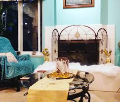great gatsby home decor great gatsby party decor tutorial u2014 perfectly planned moments