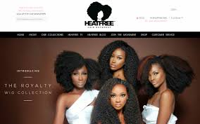 free hair extensions 10 best sources for curly afro textured hair weaves