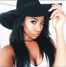 pearl modiadies hairstyle pearl modiadie confirms she s no longer engaged
