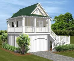 Living Designs Charleston Company Launches U0027house In A Box U0027 Concept U003e Charleston