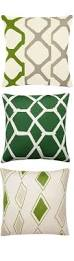 121 best pillows images on pinterest cushions tassels and greek key