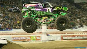 original grave digger monster truck grave digger monster truck 4x4 race racing monster truck j