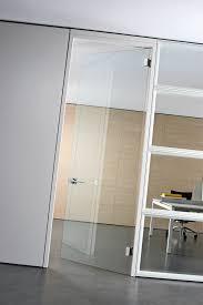 Tende Ufficio Ikea by Pareti Divisorie Ufficio Ikea Paravento Leroy Merlin With Pareti