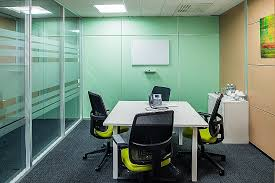 location bureaux lyon fourniture de bureau lyon location bureaux lyon hd wallpaper