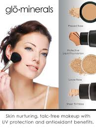 skin divinity cosmetic clinic mineral makeup