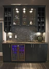 Home Interior Catalog Basement Bar Design 54 And Home Interior Catalog With