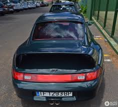 porsche ruf ctr 2017 ruf ctr 2 14 may 2017 autogespot