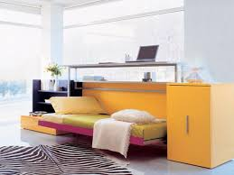 Hide Away Beds For Small Spaces Download Space Saving Bed Widaus Home Design